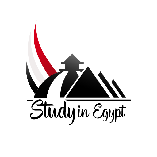 Study in Egypt